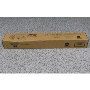 シャープ MX-2301/MX-2600/MX-3100用トナー ブラック MX31JTBA|dondon