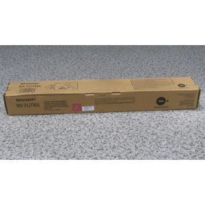 シャープ MX-2301/MX-2600/MX-3100用トナー マゼンタ MX31JTMA|dondon