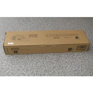 シャープ MX-3600/MX-4100/MX-5000用トナー ブラック MX50JTBA|dondon