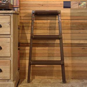 送料無料 ステップ台 3段 折畳み 脚立 踏み台 折りたたみ 3D 木製 段差 段 高さ 台 折り畳み おりたたみ 玄関 ステップ ステップスツール ステップチェア ひな|dondondonnokagu