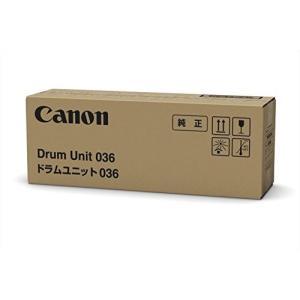 CANON キャノン CRG-036 DRMドラムユニット036|donguri-tree