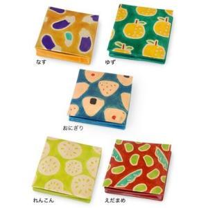 トモコーポレーション ヤンピー コインパース えだまめ × 4個|donguri-tree