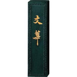 呉竹 くれたけ 文華 2.0丁型|donguri-tree