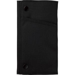 KOKUYO コクヨ ペンケース 筆箱 トレー ウィズプラス ブラック F-VBF170-1
