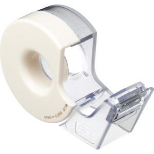 KOKUYO コクヨ テープカッター カルカット マスキングテープ 用 白 T-SM300-1W
