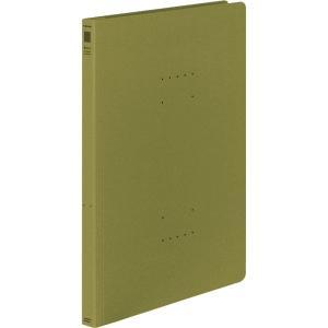 色:オリーブグリーン | スタイル:単冊 オフィスや働き方の...