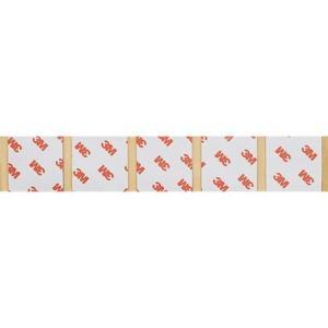 KOKUYO コクヨ まとめ買い 交換用粘着パッドセット DRK-EV1 ×5|donguri-tree