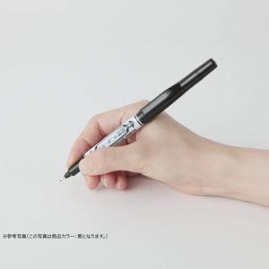 ZEBRA ゼブラ 水性ペン 紙用マッキー 極細 12色 WYTS5-12C|donguri-tree|06
