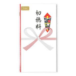 MARUAI マルアイ 自然なにじみと書き心地!! コットン祝多当 初穂料 Pノ-CH392 × 1...