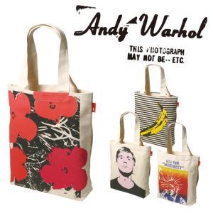 ROOTOTE ルートート トール Warhol-A (レディース メンズ トートバッグ デイリーバッグ 秋冬 鞄 bag ユニセックス バッグ TALL)|donguri-tree
