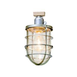 INTERFORM インターフォルム シーリングライト Glass Bau S グラスバウS アルミ + クリアガラス 適用畳数 4.5畳以下 LT-1145AL (照明 インテリア おしゃれ 北欧) donguri-tree