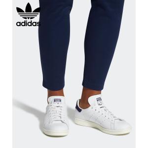 adidas アディダス STAN SMITH GREEN [CQ2870]  ■サイズ(cm) 2...