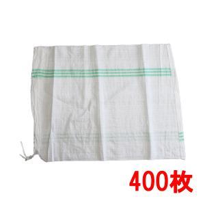 土のう袋 400枚入  donoubukuro