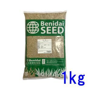 種子イタリアンライグラス1kg 50〜66平米分 |donoubukuro
