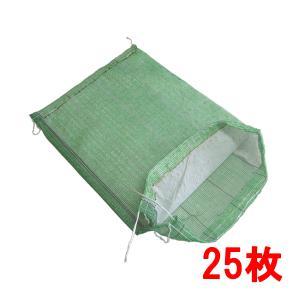 植生土のう 25枚入 donoubukuro