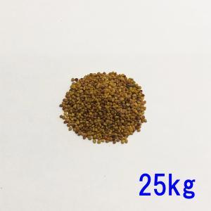 種子ホワイトクローバー25kg |donoubukuro