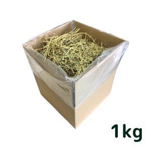アルファルファ 1kg×1箱|donoubukuro