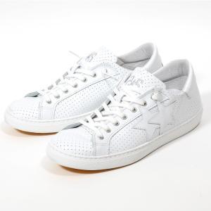 2STARはイタリア・プーリア州バーリのMofra Shoes S.r.lが手がけるスニーカーブラン...