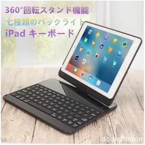2019 iPad pro 12.9 iPad (第三世代)12.9インチ バックライト付き  iP...