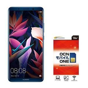 Huawei 6.0インチ Mate 10 P...の関連商品3