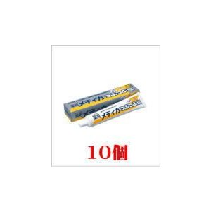 薬用メディカつぶつぶ塩10個セット|doradora-drug