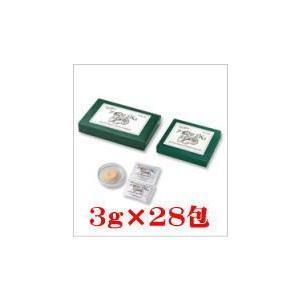 アガリクスK2 28包|doradora-drug