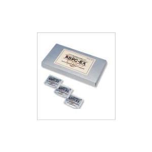 アガリクスABPC-EX(3g×30)|doradora-drug