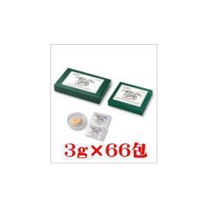 アガリクスK2 66包|doradora-drug