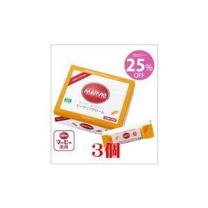 ピーナッツクリーム スティックタイプ(35本)×3個|doradora-drug