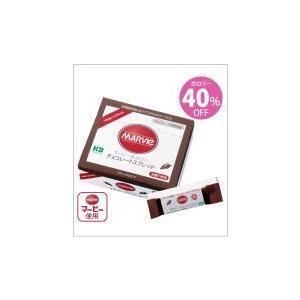 チョコレートスプレッド スティックタイプ(35本)|doradora-drug
