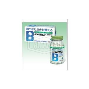 新ビオヂアスミン250錠【指定医薬部外品】|doradora-drug