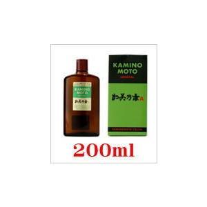 加美乃素A 200ml doradora-drug