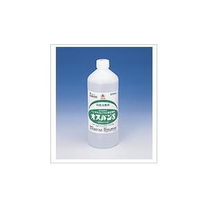 オスバンS600ml【第3類医薬品】|doradora-drug