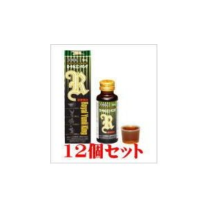 ローヤルユニーキング50ml×12本【第2類医薬品】|doradora-drug