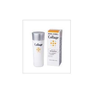 コラージュ薬用保湿乳液 80ml|doradora-drug
