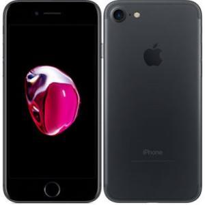 <br>【中古】【SoftBank】iPhone7 128GB SIMフリー【〇判定】 dorama2