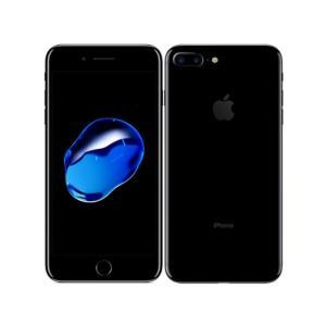 【中古】【国内SIMフリー】iPhone7 Plus 256GB dorama2