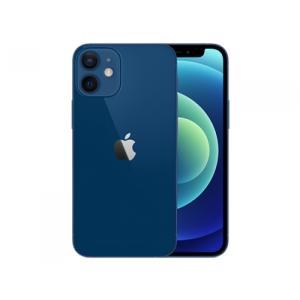 【中古】【docomo】iPhone12 mini 64GB SIMフリー【〇判定】 dorama2