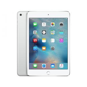 <br>【中古】【docomo】iPad mini4 Wi-Fi+Cellular 128GB SIMフリー【〇判定】 dorama2