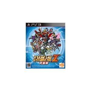 第3次スーパーロボット大戦Z 天獄篇 PS3 / 中古 ゲーム|dorama2