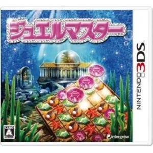 ジュエルマスター 3DS / 中古 ゲーム|dorama2