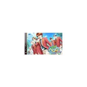 学園ヘヴン おかわりっ! PSP ソフト ULJM-05729 / 中古 ゲーム|dorama2