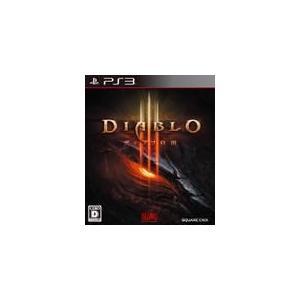 ディアブロ3 PS3 / 中古 ゲーム|dorama2
