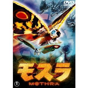 新品/DVD/モスラ 小林恵|dorama2