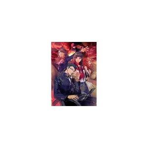 魔都紅色幽撃隊 PS3 ソフト BLJS-10265 / 新品 ゲーム|dorama2