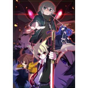 アンダーナイト インバース エクセレイト PS3 ソフト BLJS-10269 / 新品 ゲーム|dorama2