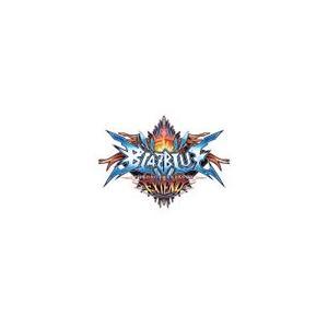 ブレイブルー クロノファンタズマ エクステンド PS3 ソフト BLJS-10300 / 新品 ゲーム|dorama2