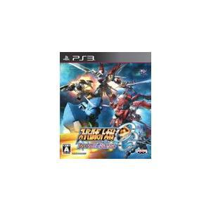 スーパーロボット大戦OG INFINITE BATTLE PS3 ソフト BLJS-10248 / 新品 ゲーム|dorama2