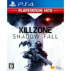 ■タイトル:KILLZONE SHADOW FALL ■ヨミ:キルゾーンシャドーフォール ■機種:P...