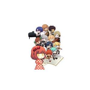 うたの☆プリンスさまっ♪ MUSIC2 通常版 PSP ソフト ULJM-06292 / 中古 ゲーム|dorama